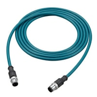 OP-87453 - NFPA79 compliant monitor cable (20 m)