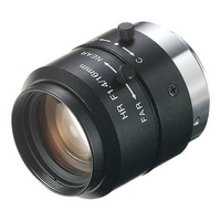 CA-LH16 - High-resolution Low-distortion Lens 16 mm