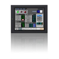 VT3 series - Touch Panel Display